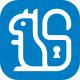 SQRL logo