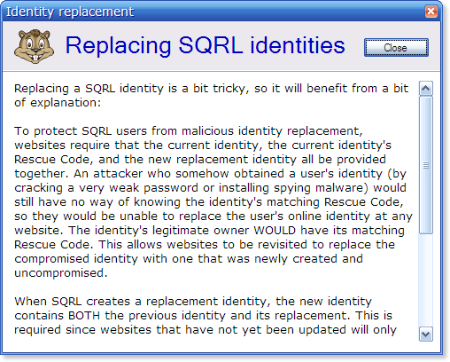 IdentityReplace.png
